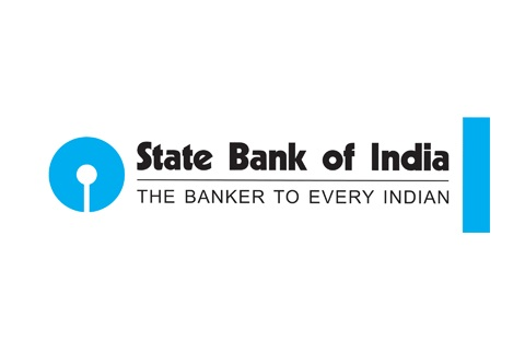 SBI Share Price Target for Tomorrow